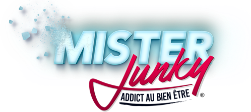 Mister Junky